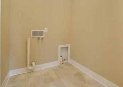 Custom Floor Plans - The Georgetown - Georgetown-1499b-OFLA111-26