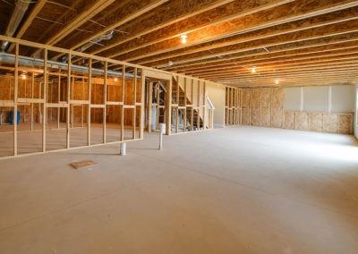 Custom Floor Plans - The Georgetown - Georgetown-1499b-OFLA111-31