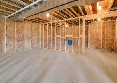 Custom Floor Plans - The Georgetown - Georgetown-1499b-OFLA111-33