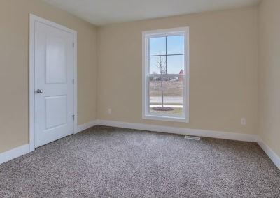 Custom Floor Plans - The Georgetown - Georgetown-1499b-OFLA111-9