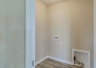 Custom Floor Plans - The Georgetown - Georgetown-1499c-CCWV61-16
