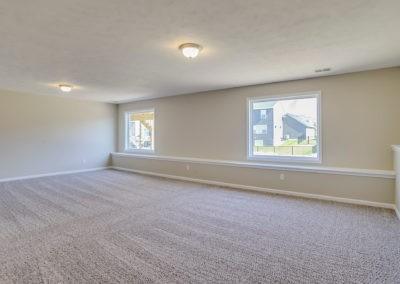Custom Floor Plans - The Georgetown - Georgetown-1499c-CCWV61-17