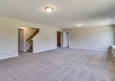 Custom Floor Plans - The Georgetown - Georgetown-1499c-CCWV61-18