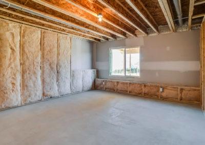 Custom Floor Plans - The Georgetown - Georgetown-1499c-CCWV61-19