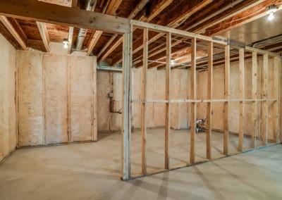 Custom Floor Plans - The Georgetown - Georgetown-1499c-CCWV61-20
