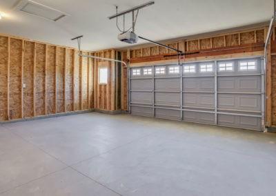 Custom Floor Plans - The Georgetown - Georgetown-1499c-CCWV61-23
