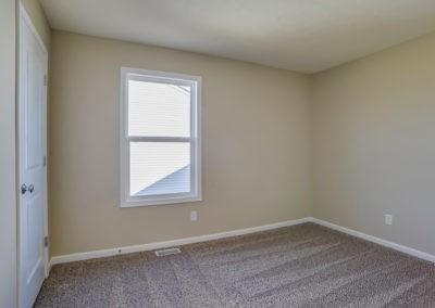 Custom Floor Plans - The Georgetown - Georgetown-1499c-CCWV61-3