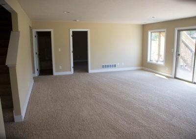 Custom Floor Plans - The Georgetown - Georgetown-1499c-CXNG12-7