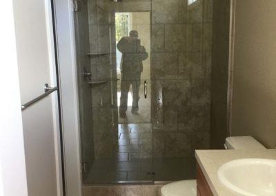 Custom Floor Plans - The Georgetown - Georgetown-1499c-CXNG32-5