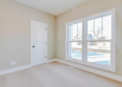 Custom Floor Plans - The Georgetown - Georgetown-1499c-HLKS116-1