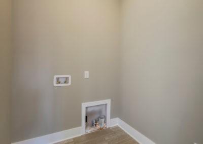 Custom Floor Plans - The Georgetown - Georgetown-1499c-HLKS116-22