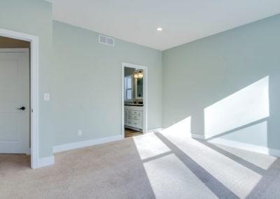 Custom Floor Plans - The Georgetown - Georgetown-1499c-HLKS116-24