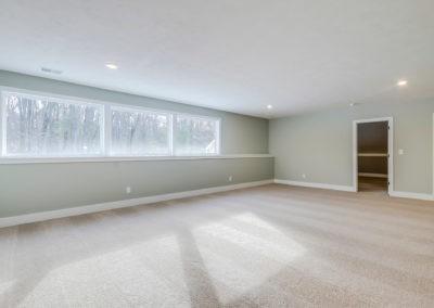 Custom Floor Plans - The Georgetown - Georgetown-1499c-HLKS116-32