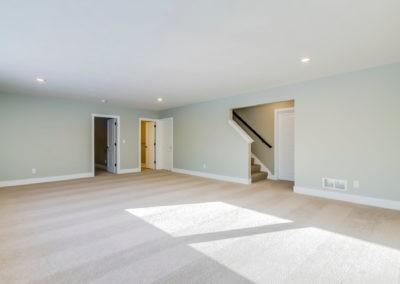 Custom Floor Plans - The Georgetown - Georgetown-1499c-HLKS116-33