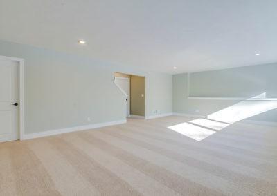 Custom Floor Plans - The Georgetown - Georgetown-1499c-HLKS116-34