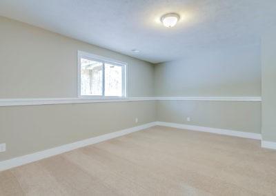 Custom Floor Plans - The Georgetown - Georgetown-1499c-HLKS116-36