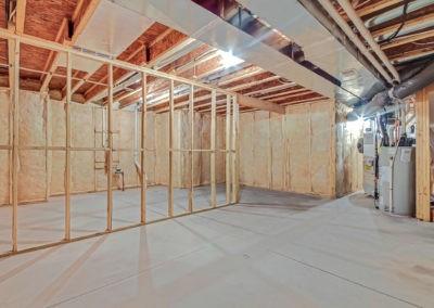 Custom Floor Plans - The Georgetown - Georgetown-1499c-HLKS116-39