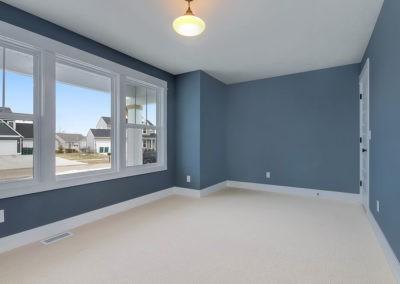 Custom Floor Plans - The Georgetown - Georgetown-1499c-LWNG205-1