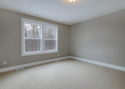 Custom Floor Plans - The Georgetown - Georgetown-1499c-LWNG205-17