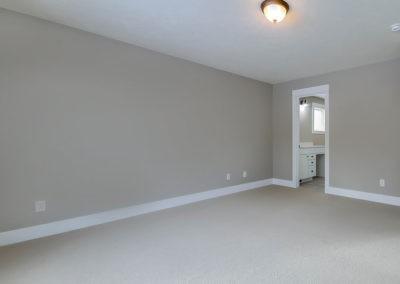 Custom Floor Plans - The Georgetown - Georgetown-1499c-LWNG205-18