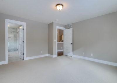 Custom Floor Plans - The Georgetown - Georgetown-1499c-LWNG205-19