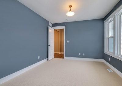 Custom Floor Plans - The Georgetown - Georgetown-1499c-LWNG205-2