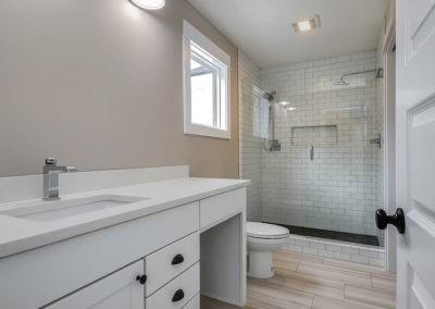 Custom Floor Plans - The Georgetown - Georgetown-1499c-LWNG205-20
