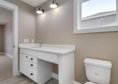 Custom Floor Plans - The Georgetown - Georgetown-1499c-LWNG205-21