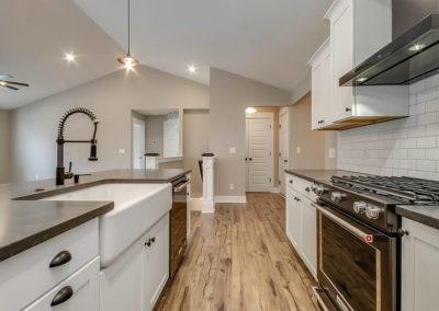Custom Floor Plans - The Georgetown - Georgetown-1499c-LWNG205-7