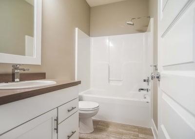 Custom Floor Plans - The Georgetown - Georgetown-1499c-PNTW59-23
