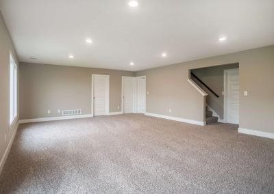 Custom Floor Plans - The Georgetown - Georgetown-1499c-PNTW59-25