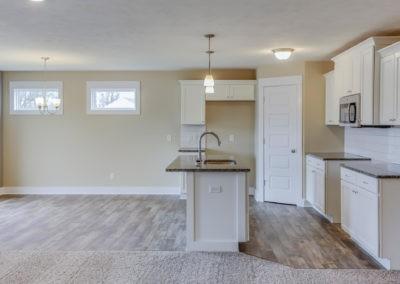 Custom Floor Plans - The Georgetown - Georgetown-1499c-WABS53-10