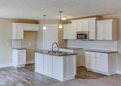Custom Floor Plans - The Georgetown - Georgetown-1499c-WABS53-14