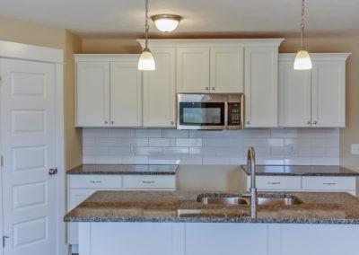 Custom Floor Plans - The Georgetown - Georgetown-1499c-WABS53-17