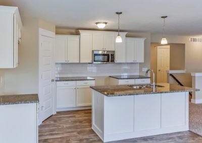 Custom Floor Plans - The Georgetown - Georgetown-1499c-WABS53-18