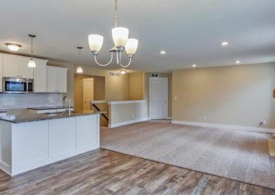 Custom Floor Plans - The Georgetown - Georgetown-1499c-WABS53-19