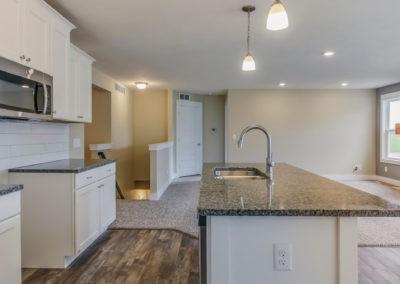 Custom Floor Plans - The Georgetown - Georgetown-1499c-WABS53-20