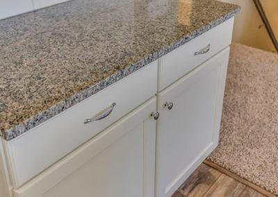 Custom Floor Plans - The Georgetown - Georgetown-1499c-WABS53-22