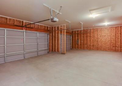 Custom Floor Plans - The Georgetown - Georgetown-1499c-WABS53-26