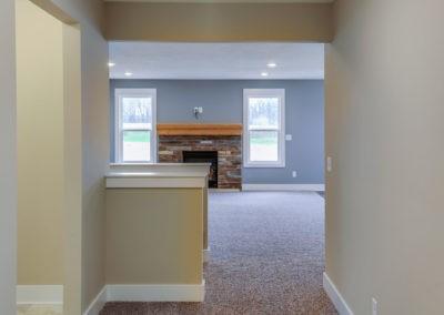 Custom Floor Plans - The Georgetown - Georgetown-1499c-WABS53-27