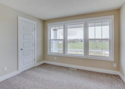 Custom Floor Plans - The Georgetown - Georgetown-1499c-WABS53-39