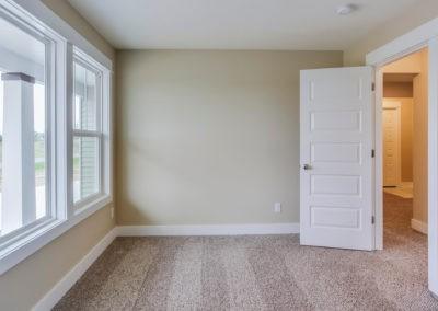 Custom Floor Plans - The Georgetown - Georgetown-1499c-WABS53-40