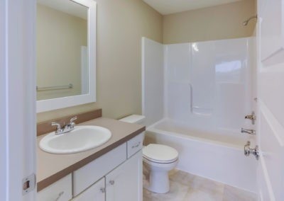 Custom Floor Plans - The Georgetown - Georgetown-1499c-WABS53-41
