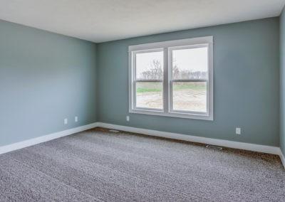 Custom Floor Plans - The Georgetown - Georgetown-1499c-WABS53-43