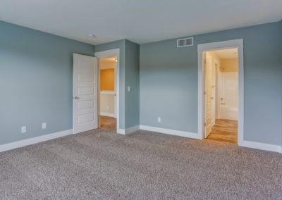 Custom Floor Plans - The Georgetown - Georgetown-1499c-WABS53-44