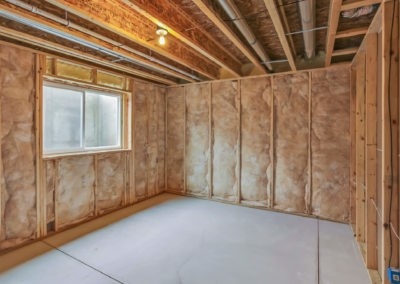Custom Floor Plans - The Georgetown - Georgetown-1499c-WABS53-7