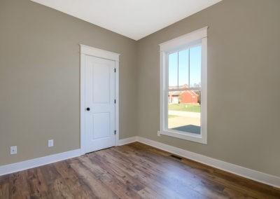 Custom Floor Plans - The Georgetown - Georgetown-1499f-BFLD43-1