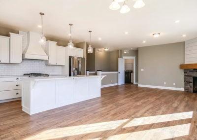 Custom Floor Plans - The Georgetown - Georgetown-1499f-BFLD43-11