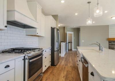Custom Floor Plans - The Georgetown - Georgetown-1499f-BFLD43-14-1