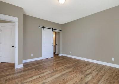 Custom Floor Plans - The Georgetown - Georgetown-1499f-BFLD43-18